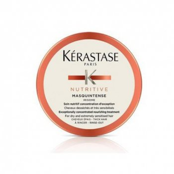 KERASTASE MASQUINTENSE GROSSI 75 ml / 2.55 Fl.Oz