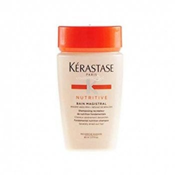 KERASTASE BAIN MAGISTRAL 80 ml / 2.71 Fl.Oz