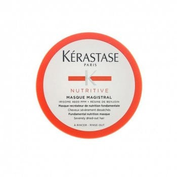 KERASTASE MASQUE MAGISTRAL 75 ml / 2.55 Fl.Oz