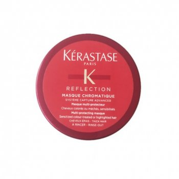KERASTASE MASQUE CHROMATIQUE CAPELLI GROSSI 75 ml / 2.55 Fl.Oz