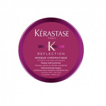 KERASTASE MASQUE CHROMATIQUE CAPELLI FINI 75 ml / 2.55 Fl.Oz