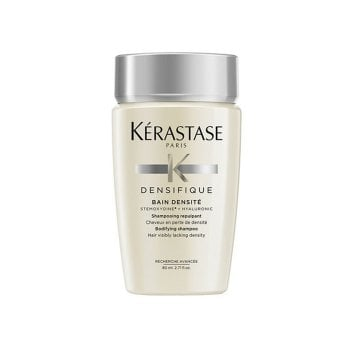 KERASTASE BAIN DENSITE' 80 ml / 2.71 Fl.Oz