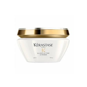 KERASTASE ELIXIR ULTIME LE MASQUE 200 ml / 6.80 Fl.Oz