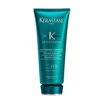 KERASTASE SOIN PREMIER THERAPISTE 200 ml / 6.80 Fl.Oz