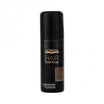 L'OREAL HAIR TOUCH UP DARK BLONDE 75 ml / 2.54 Fl.Oz