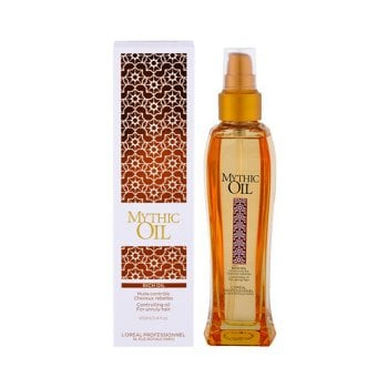 L'OREAL MYTHIC OIL RICH OIL 100 ml / 3.40 Fl.Oz