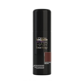 L'OREAL HAIR TOUCH UP MAHOGANY BROWN 75 ml / 2.54 Fl.Oz