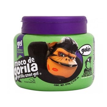 MOCO DE GORILA GALAN GEL 270 ml / 9.52 Fl.Oz