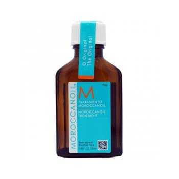 MOROCCANOIL OIL TREATMENT 25 ml / 0.84 Fl.Oz - MULTIPACK 3 PZ