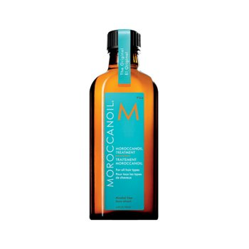 MOROCCANOIL OIL TREATMENT 100 ml / 3.38 Fl.Oz - MULTIPACK 3 PZ
