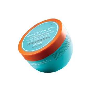 MOROCCANOIL RESTORATIVE HAIR MASK 250 ml / 8.45 Fl.Oz