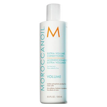 MOROCCANOIL EXTRA VOLUME CONDITIONER 250 ml / 8.45 Fl.Oz