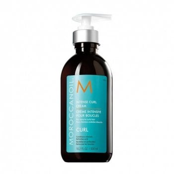 MOROCCANOIL INTENSE CURL CREAM 300 ml / 10.20 Fl.Oz