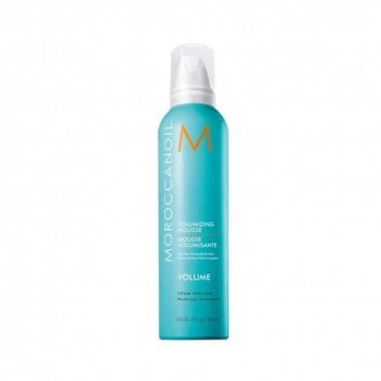 MOROCCANOIL MOUSSE VOLUMIZING 250 ml / 8.45 Fl.Oz
