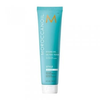 MOROCCANOIL STYLING GEL 180 ml / 6.00 Fl.Oz