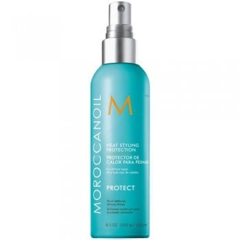 MOROCCANOIL HEAT STYLING PROTECTION 250 ml / 8.45 Fl.Oz
