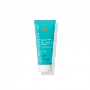 MOROCCANOIL CURL DEFINING CREAM 75 ml / 2.50 Fl.Oz
