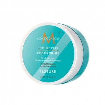 MOROCCANOIL TEXTURE CLAY 75 ml / 2.54 Fl.Oz