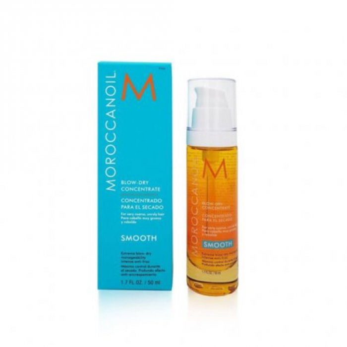MOROCCANOIL BLOW DRY CONCENTRATE 50 ml / 1.70 Fl.Oz