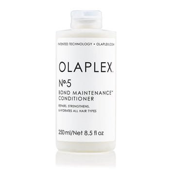 OLAPLEX BOND MAINTENANCE CONDITIONER N° 5 250 ml / 8.50 Fl.Oz