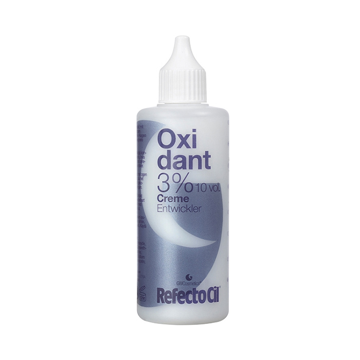 REFECTOCIL OXIDANT CREAM 10 VOL. 100 ml