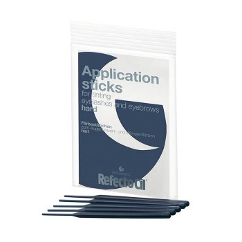 REFECTOCIL APPLICATIONS STICK BLU-STRONG