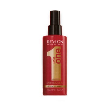 REVLON PROFESSIONAL UNIQ ONE TREATMENT 150 ml / 5.10 Fl.Oz
