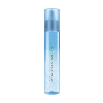 SEBASTIAN TRILLIANT 150 ml / 5.07 Fl.Oz