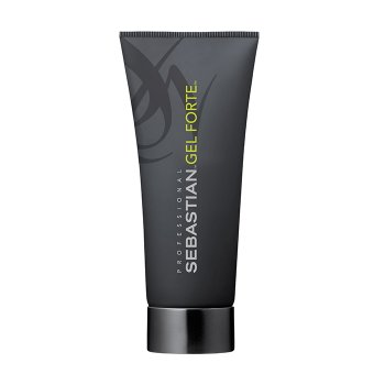 SEBASTIAN GEL FORTE 200 ml / 6.76 Fl.Oz