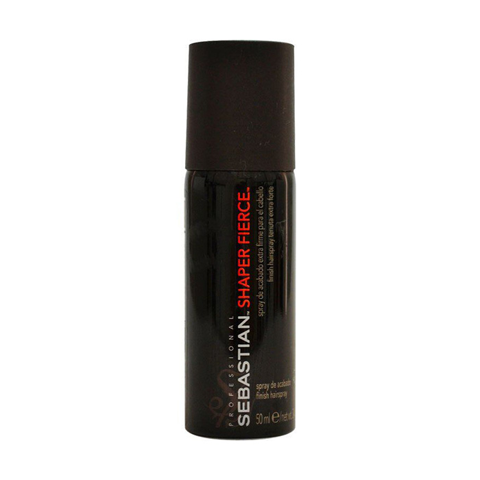 SEBASTIAN SHAPER FIERCE 50 ml / 1.70 Fl.Oz