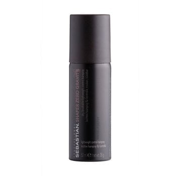 SEBASTIAN SHAPER ZERO GRAVITY 50 ml / 1.70 Fl.Oz