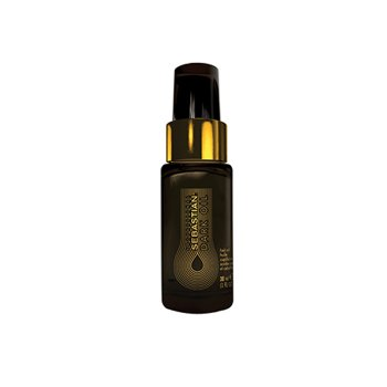 SEBASTIAN DARK OIL 30 ml / 1.01 Fl.Oz