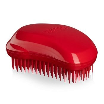 TANGLE TEEZER SALON ELITE SALSA RED THICK & CURLY