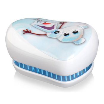 TANGLE TEEZER COMPACT STYLER FROZEN OLAF