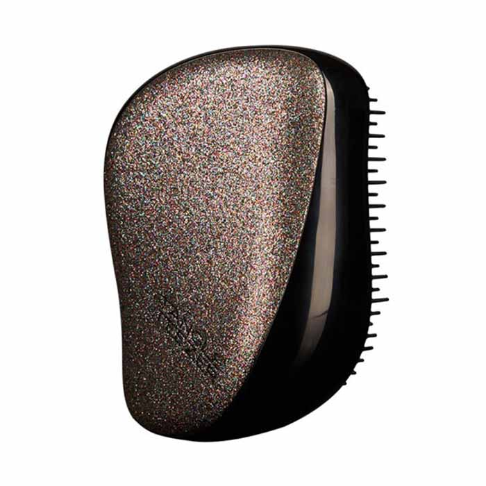 TANGLE TEEZER COMPACT STYLER GLITTER GEM