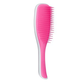TANGLE TEEZER WET DETANGLER PINK