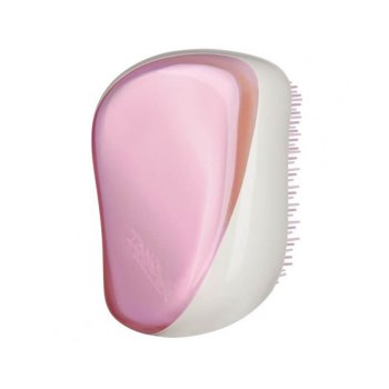 TANGLE TEEZER COMPACT STYLER HOLO HERO