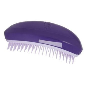 TANGLE TEEZER SALON ELITE PURPLE LILAC