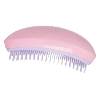 TANGLE TEEZER - SALON ELITE PINK LILAC