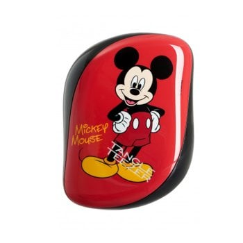 TANGLE TEEZER - COMPACT STYLER DISNEY MICKEY MOUSE