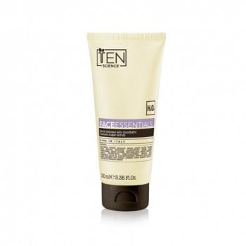 TEN ESSENTIALS SUGARSCRUB 100 ml / 3.38 Fl.Oz