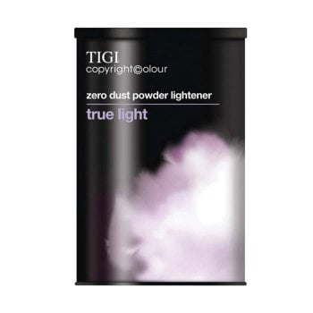 TIGI TRUE LIGHT 500 g / 17.5 Fl.Oz