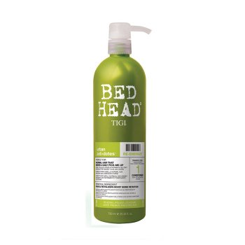 TIGI URBAN ANTIDOTES RE-ENERGIZE CONDITIONER 750 ml / 25.36 Fl.Oz