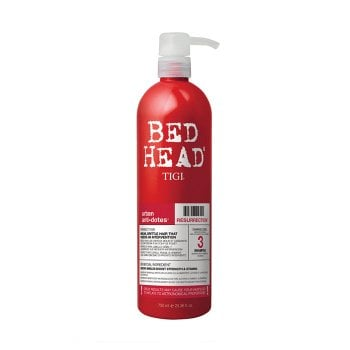 TIGI URBAN ANTIDOTES RESURRECTION SHAMPOO 750 ml / 25.36 Fl.Oz
