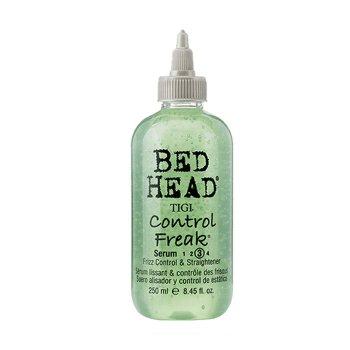 TIGI CONTROL FREAK 250 ml / 8.45 Fl.Oz