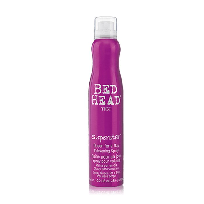 TIGI SUPERSTAR 320 ml / 10.20 Fl.Oz