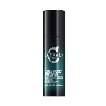 TIGI CURLS ROCK AMPLIFIER 150 ml / 5.07 Fl.Oz - MULTIPACK 3 PZ
