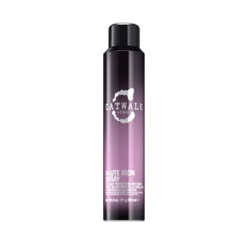 TIGI HAUTE IRON SPRAY 200 ml / 6.76 Fl.Oz