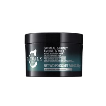 TIGI OATMEAL & HONEY MASQUE 200 ml / 6.76 Fl.Oz