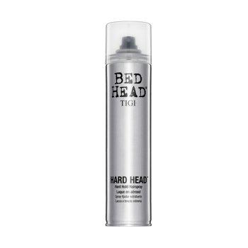TIGI HARD HEAD HAIRSPRAY 385 ml / 13.02 Fl.Oz